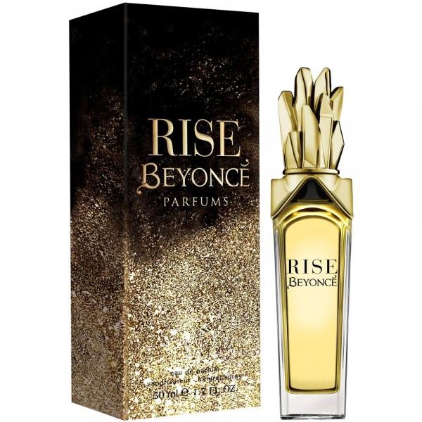 Apa de Parfum Beyonce Rise , Femei , 50 ml