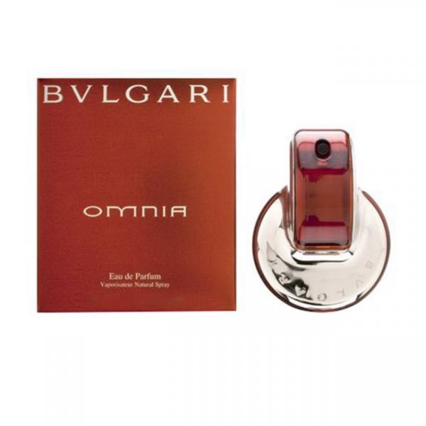 Apa de Parfum Bvlgari Omnia , Femei , 40 ml