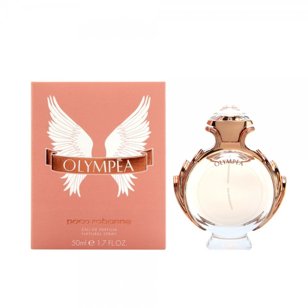 Apa de Parfum Paco Rabanne Olympea , Femei , 50 ml