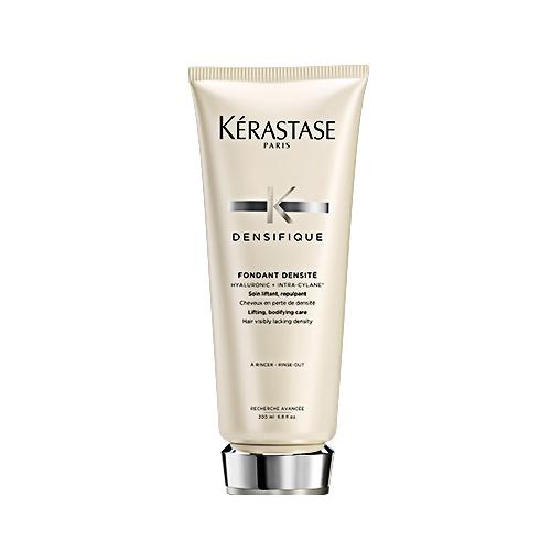 Balsam pentru par lipsit de densitate Kerastase Densifique Fondant, 200 ml 1