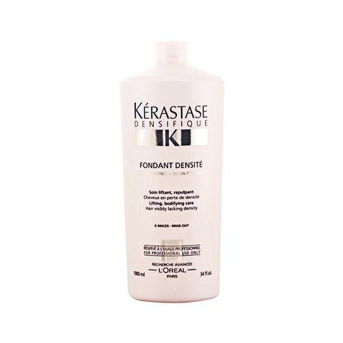Balsam pentru par lipsit de densitate Kerastase Densifique Fondant, 1000 ml 0