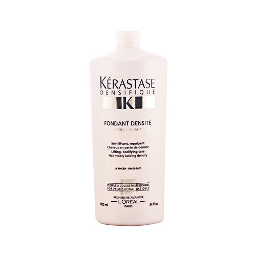 Balsam pentru par lipsit de densitate Kerastase Densifique Fondant, 1000 ml 1