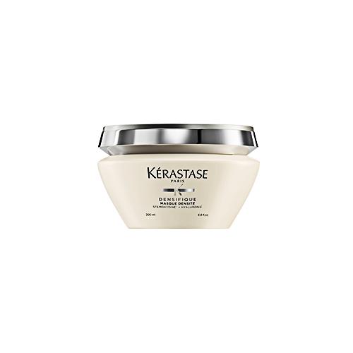Masca pentru par lipsit de densitate Kerastase Densifique Masque Densite, 200 ml