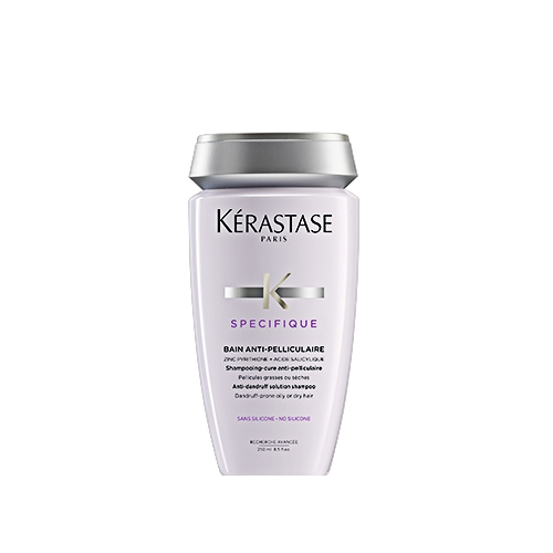 Sampon anti-matreata Kerastase Specifique Bain Anti-Pelliculaire, 250 ml