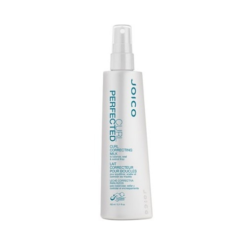 Lapte corector pentru bucle Joico Perfected Curl Correcting Milk, 150 ml