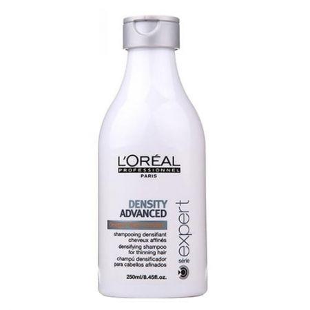 Sampon impotriva subtierii parului L`Oreal Professionnel Serie Expert Density Advanced, 250 ml