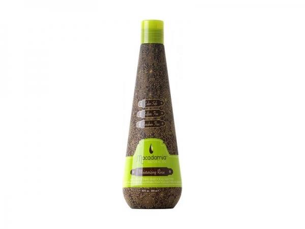 Balsam Hidratant Macadamia 300ml