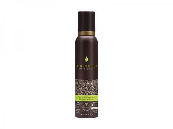 Spuma pentru volum Macadamia Styling 171 g