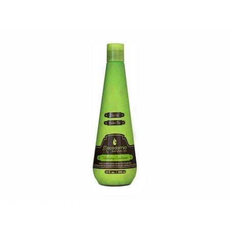 Balsam pentru volum Macadamia Volumizing Conditioner,  300 ml