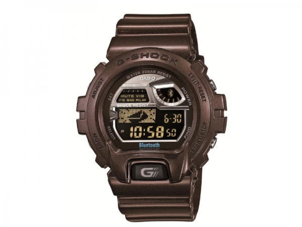 Ceas Casio GB-6900AA-5ER