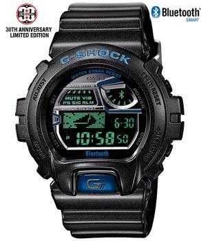 Ceas Casio GB-6900AA-A1ER