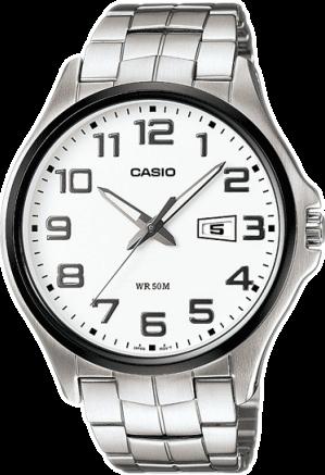 Ceas Casio MTP-1319BD-7AVDF