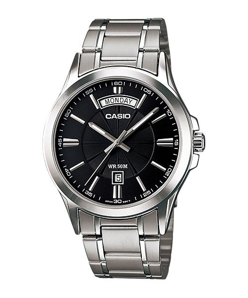 Ceas Casio MTP-1381D-1AVDF