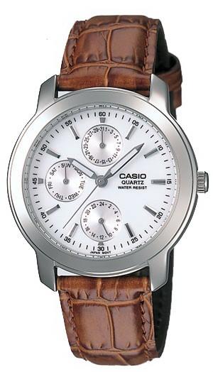 Ceas barbatesc Casio MTP-1192E-7ADF
