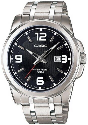 Ceas barbatesc Casio MTP-1314D-1AVDF