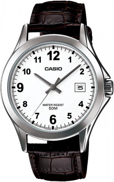 Ceas barbatesc Casio MTP-1380L-7BVDF