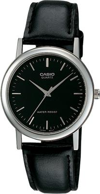 Ceas Casio MTP-1095E-1ADF