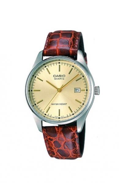 Ceas Casio MTP-1175E-9ADF