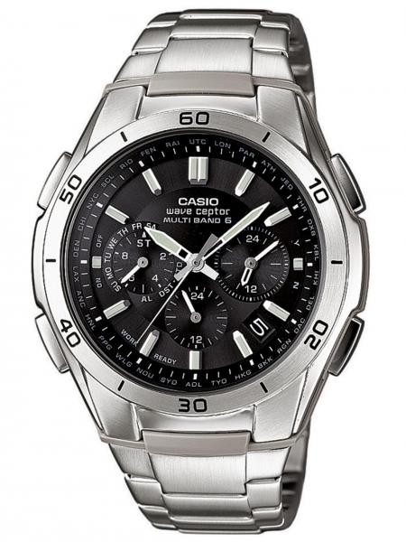Ceas Casio WVQ-M410D-1AER 0