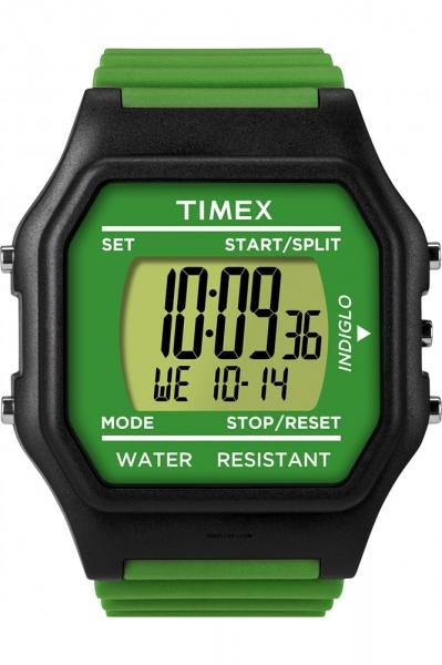 Ceas barbatesc Timex T80 Jumbo T2N076