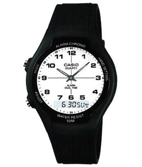Ceas Casio AW-90H-7BVDF