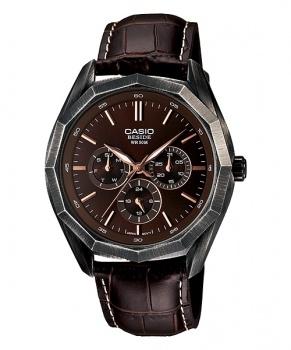 Ceas Casio BEM-310BL-5AVDF