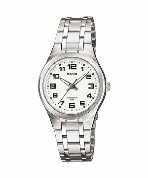 Ceas de dama Casio Fashion LTP-1310D-7BVDF 0