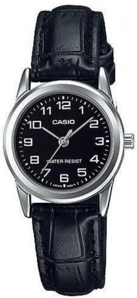 Ceas de dama Casio Fashion LTP-V001L-1BUDF