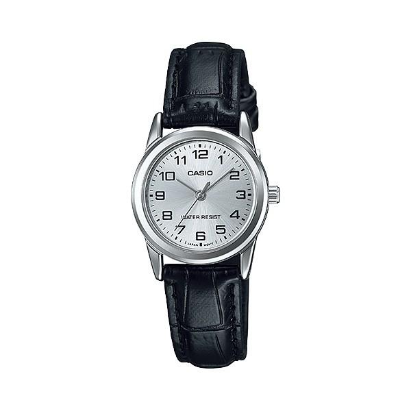 Ceas de dama Casio Fashion LTP-V001L-7BUDF
