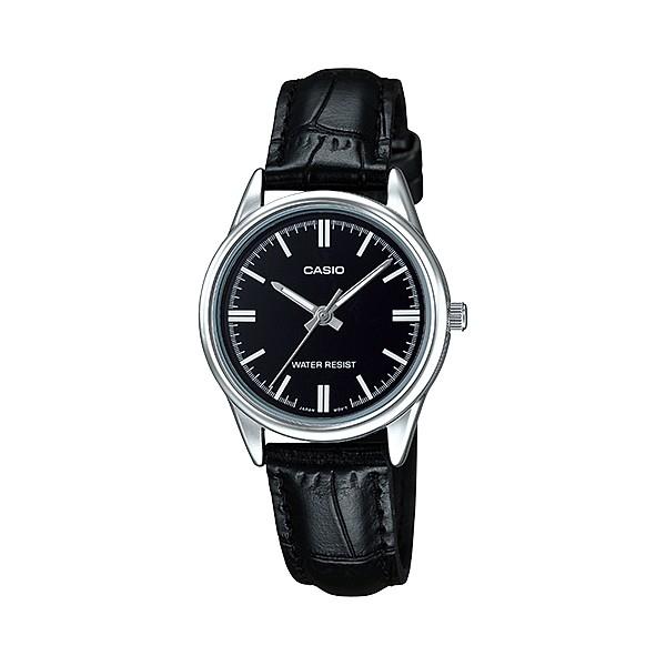 Ceas de dama Casio Fashion LTP-V005L-1AUDF