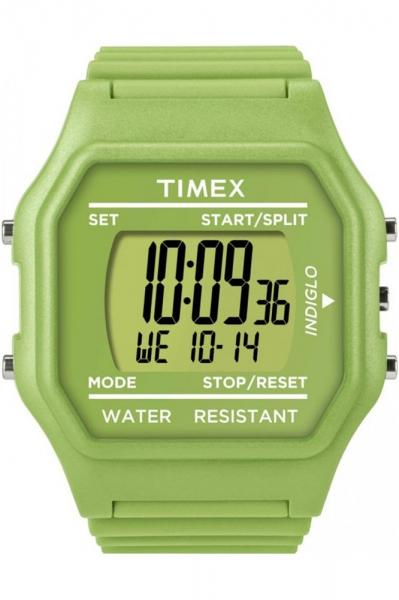 Ceas Timex T80 Jumbo T2N245 0