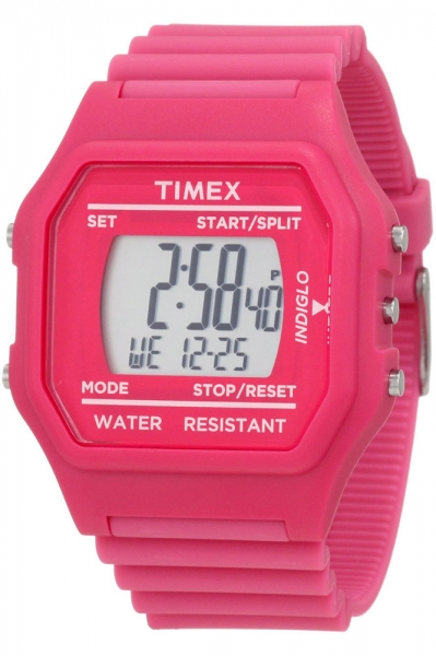 Ceas Timex T80 Jumbo T2N246