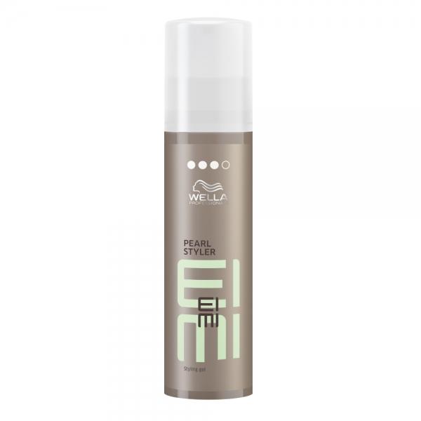 Gel pentru styling Wella Professional Eimi Pearl Styler 100 ml 1