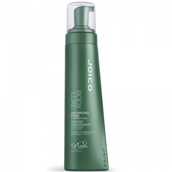 JOICO Body Luxe - spuma pentru volum 250ml 0