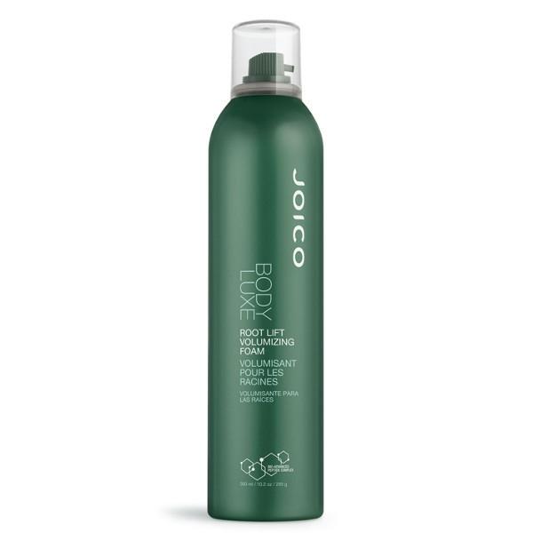JOICO Body Luxe - spuma pentru volum 300ml