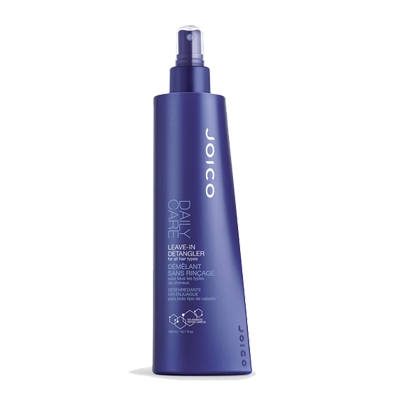 JOICO Daily Care  - lotiune fara clatire pentru par normal 300ml 1