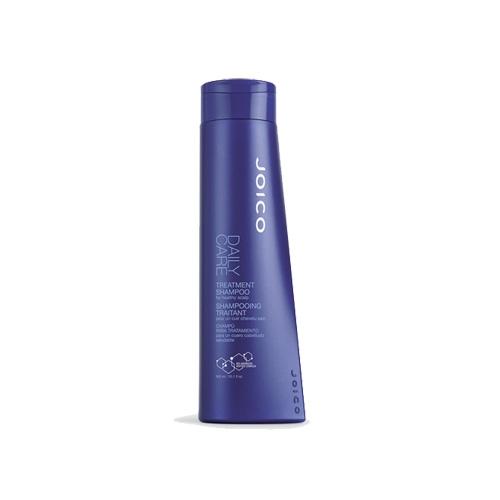 JOICO Daily Care  - sampon tratament ingrijire scalp 300ml