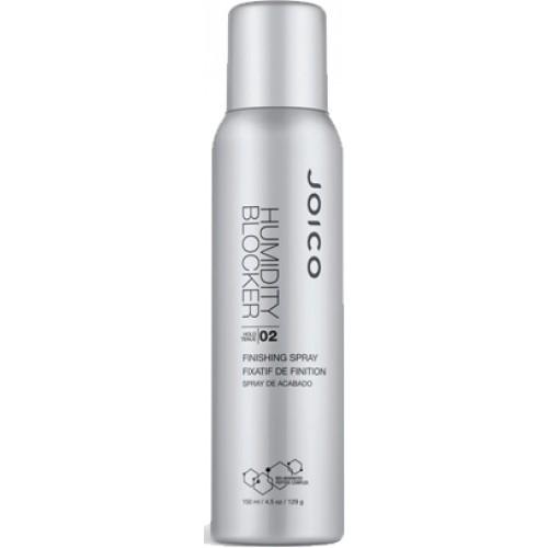 JOICO Humidity Blocker - spray pt protectia coafurii de umiditate 150ml 0