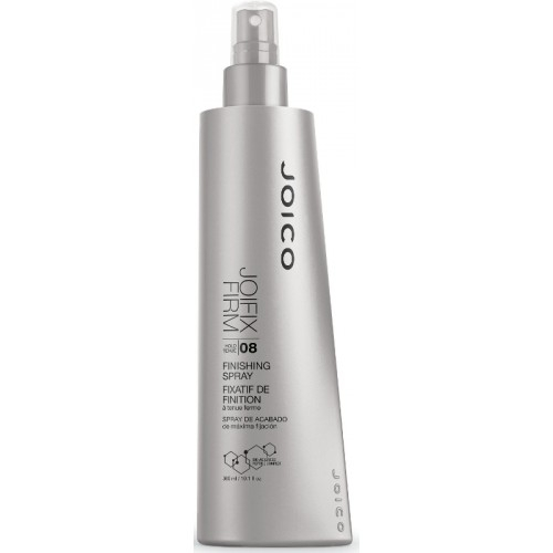 JOICO JoiFix Firm Hold - spray pt coafat si finisat cu fixare puternica 300ml