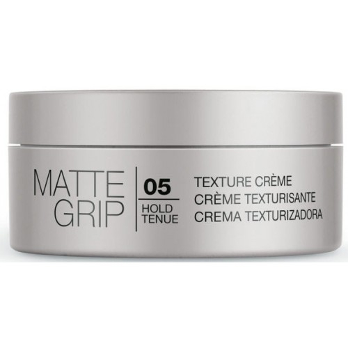 JOICO Matte Grip - crema pentru textura 60ml