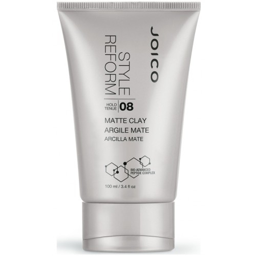 JOICO Style Reform - clei mat 100ml