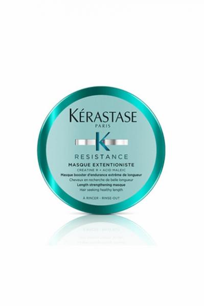 Masca fortifianta pentru par fragil Kerastase Resistance Masque Extentioniste, 500 ml