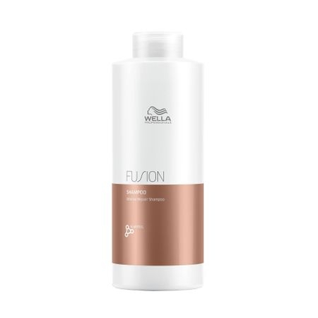 Sampon reparator Wella Professionals Care Fusion, 500 ml