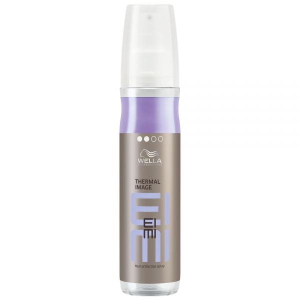 Spray cu protectie termica Wella Professional Eimi Thermal Image 150 ml
