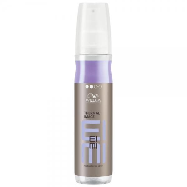 Spray cu protectie termica Wella Professional Eimi Thermal Image 150 ml