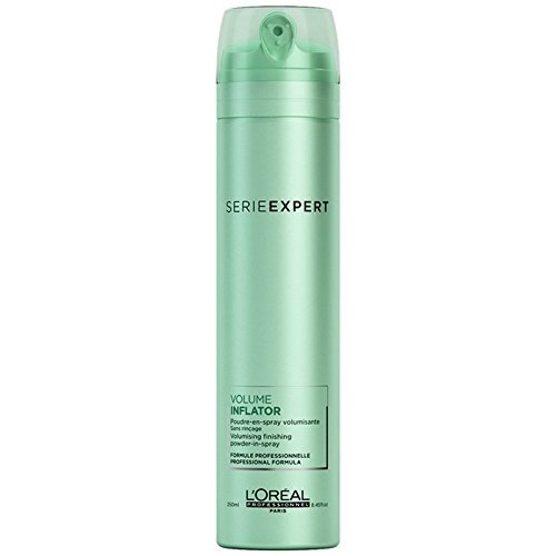 Spray pentru volum L`Oreal Professionnel Serie Expert Volume Inflator, 250 ml 0